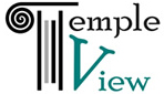 temple-view-logo-85